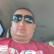 juana7597's profile photo