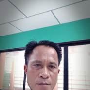 user_hmn6095's profile photo