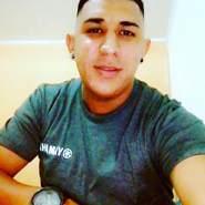 adrian3566's profile photo