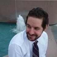 brandonr365's profile photo