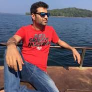 santhosha13's profile photo