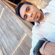 adid723's profile photo