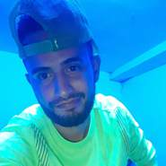 rngelc's profile photo