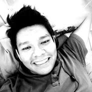 albertoh270's profile photo