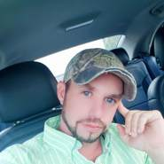 michaelj983's profile photo