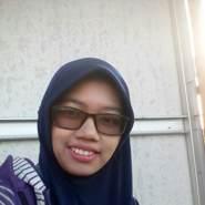 tyasasihh's profile photo