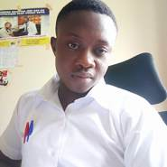 awenabaa's profile photo