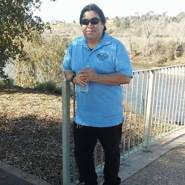 curtiss44's profile photo