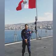 carlosc3877's profile photo