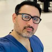 dannya345's profile photo