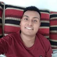 alexd1591's profile photo