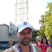 justin1791's profile photo