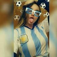 florencia17_48's profile photo