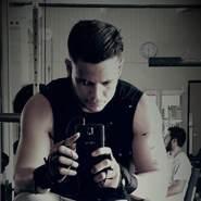 supermarobi's profile photo