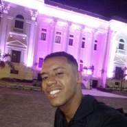 adrianos1025's profile photo