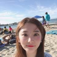 jingjingh's profile photo