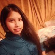 joyc748's profile photo