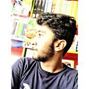 zainf297's profile photo