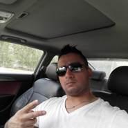 alij6016's profile photo