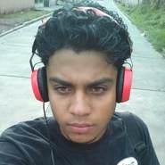 cristiana2064's profile photo