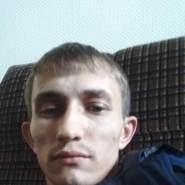 user_rjm65402's profile photo