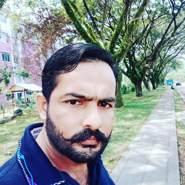 sardart44's profile photo