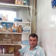 abuor179's profile photo