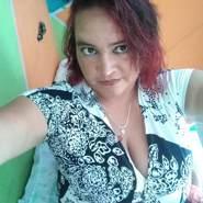 yesicac58's profile photo