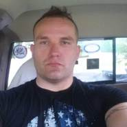 waychrissstewart454's profile photo
