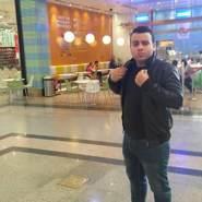 mohameds7674's profile photo