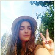 jtabsqjrvbcwgkmr's profile photo
