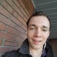 jacobh159's profile photo