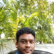 ramesh655's profile photo