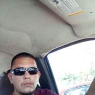 memoc3489's profile photo