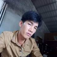 hungt502's profile photo