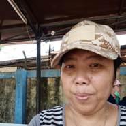 verradja's profile photo