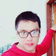 ktp059's profile photo