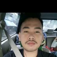 donaldb140's profile photo