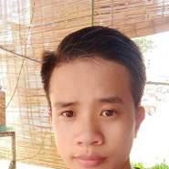 user_jd1937's profile photo