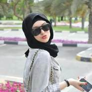 user_ul6074's profile photo