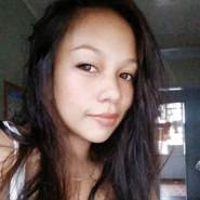 denicec1's profile photo