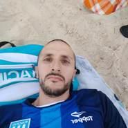 guillermoc369's profile photo