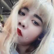 user_fv649's profile photo