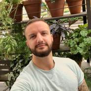 franks573's profile photo