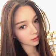 willa014's profile photo