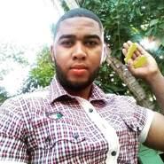 leandror636's profile photo