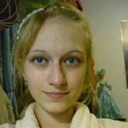 hsgwhdmwizaxxahc's profile photo
