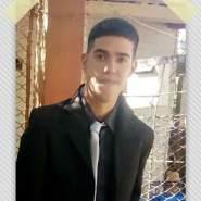 eliasp253's profile photo