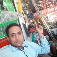 user_zx1436's profile photo