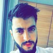 mohammed_hsvs's profile photo